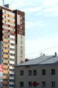 Ekaterinburg Apartments