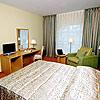 EURASIA HOTEL Tyumen hotels