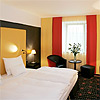 ANGELO AIRPORT HOTEL Ekaterinburg hotels