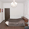 Ekaterinburg Apartments Letting