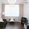 Ekaterinburg Apartment Letting
