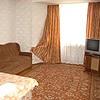 Ekaterinburg lodging