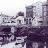 Ekaterinburg 19 century