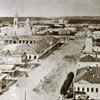 Ekaterinburg 20 century