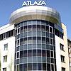 ATLAZA HOTEL Ekaterinburg hotels