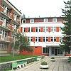 AVS HOTEL Ekaterinburg hotels