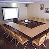 Moskovskaya Gorka. Meeting Room #3