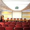 Senat Business Center
