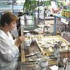 china porcelain ceramics