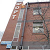FORT HOTEL Ekaterinburg hotels