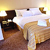 HOLIDAY INN Chelyabinsk Chelyabinsk hotels