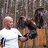 falcon Bird Preserve