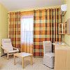 HOME HOTEL Chelyabinsk hotels