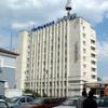 LAINER HOTEL Ekaterinburg hotels