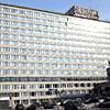 MALACHITE Chelyabinsk hotels