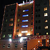 OLYMP-5 HOTEL Tyumen hotels