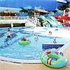 Ekaterinburg Aquapark limpopo