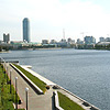 Ekaterinburg Travel Package