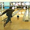 bowling Ekaterinburg