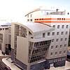 PERSONA Chelyabinsk hotels