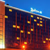RADISSON BLU HOTEL Chelyabinsk hotels