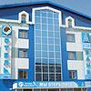 SAVALAN Tyumen hotels