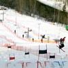 Teplaya -Mountain ski resorts