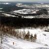 Volcjikha Ski resort