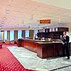 TYUMEN HOTEL Tyumen hotels