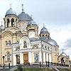 Verkhoturye - Christianity in Russia