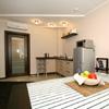VIZAVI  APARTMENTS  CLUB Ekaterinburg hotels